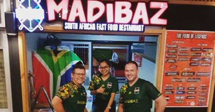 thailand-south-african-restaurant-2