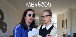 the kiffness mevrou