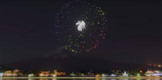 tokyo-olympics-fireworks-mount-fuji