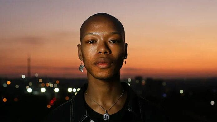 nakhane south african singer