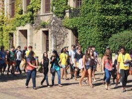 UCT top university in Africa