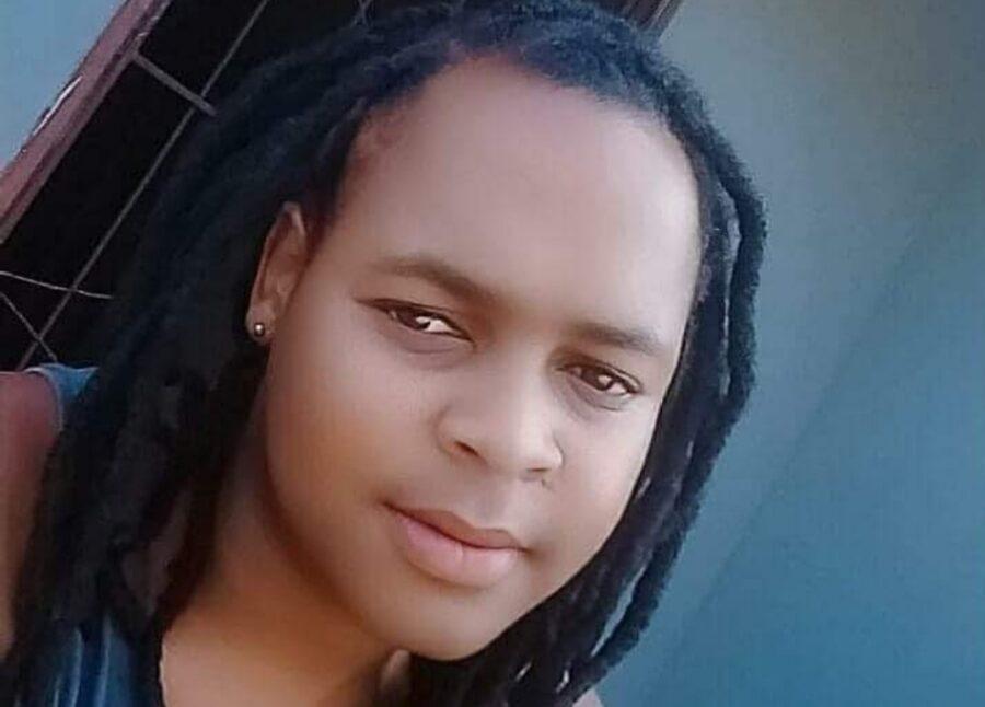 zwelenkosi zulu kzn south africa lgbtq
