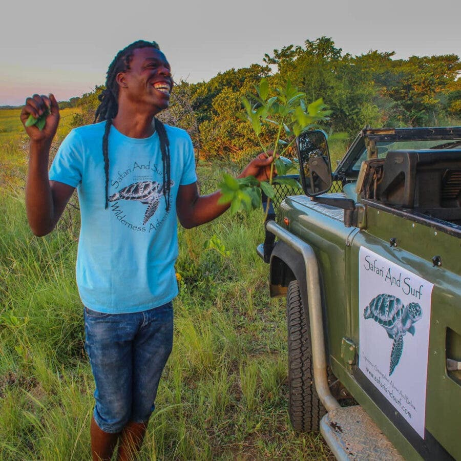 Sakhile-Dube-Safari-and-Surf