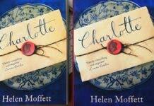 helen moffett novel charlotte