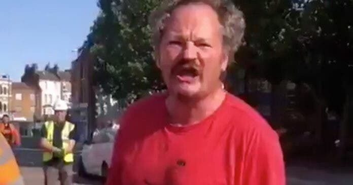 angry-uk-man-says-white-south-african-racist-video