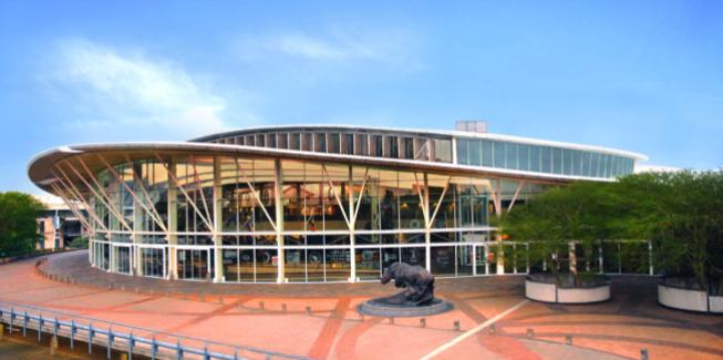 Durban Wins Bid to Host 2023 World Table Tennis Championships