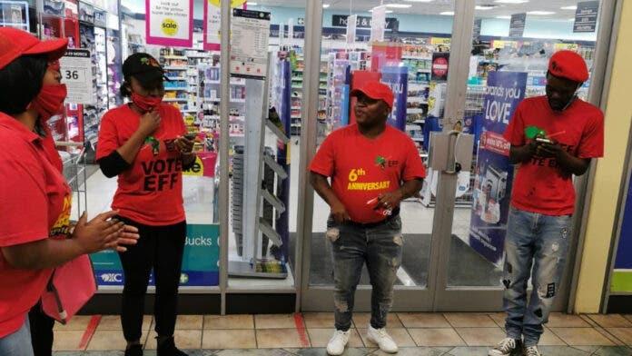 EFF Clicks Free State
