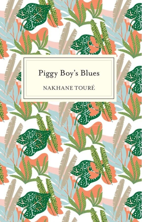 nakhane poetry book