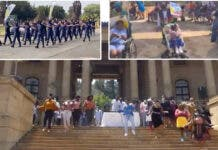 heritage-day-jerusalema-challenge-south-africa