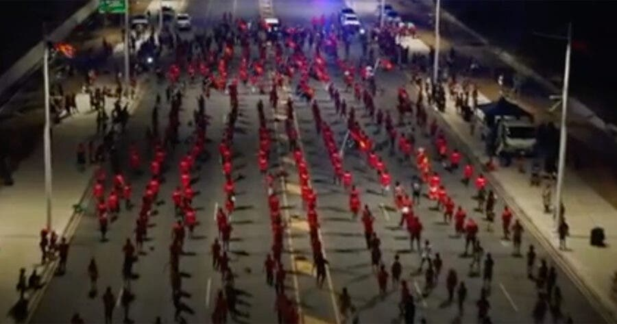 jerusalema-dance-challenge-png papua new guinea