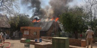 kruger-national-park-restaurant-fire-3