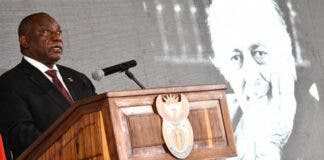 president-george-bizos-eulogy