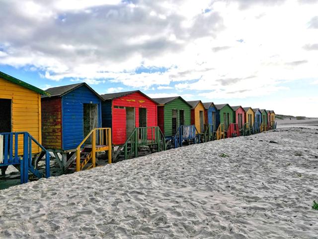 save muizenberg beach huts