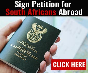 sign-petition-