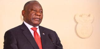 south-africa-president-cyril-ramaphosa