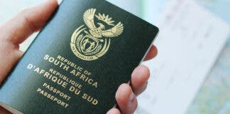 south-africans-abroad-passport-petition