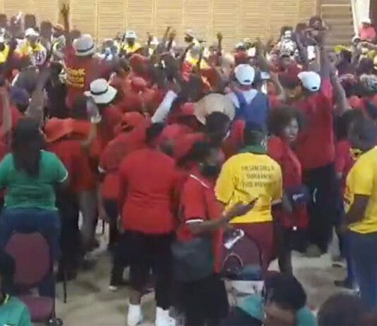 EFF-ANC-Limpopo
