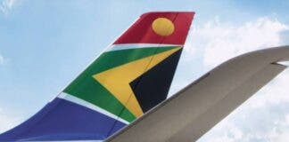 SAA gets bailout