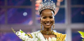 Shudufhadzo-Musida-miss-south-africa