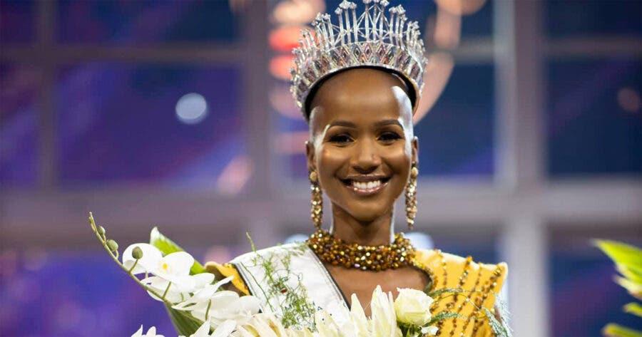 Shudufhadzo-Musida-miss-south-africa