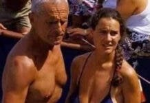 enzo-maiorca-mallorca-dolphin-story