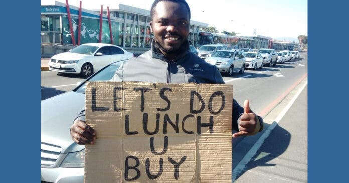 funny-placards-south-africa-jobless-dad-house