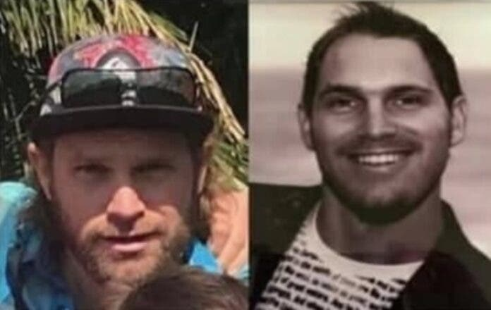 leighton agg missing man found dead