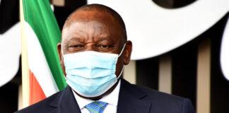 president-ramaphosa-quarantine
