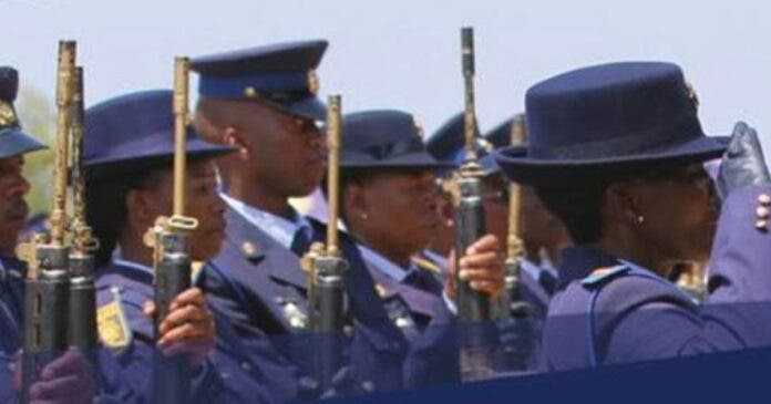 saps-officers