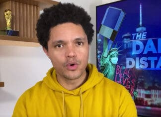 trevor-noah-explains-nigerian-endsars-protests