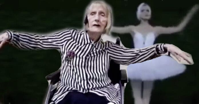ballerina-spanish-alzheimers