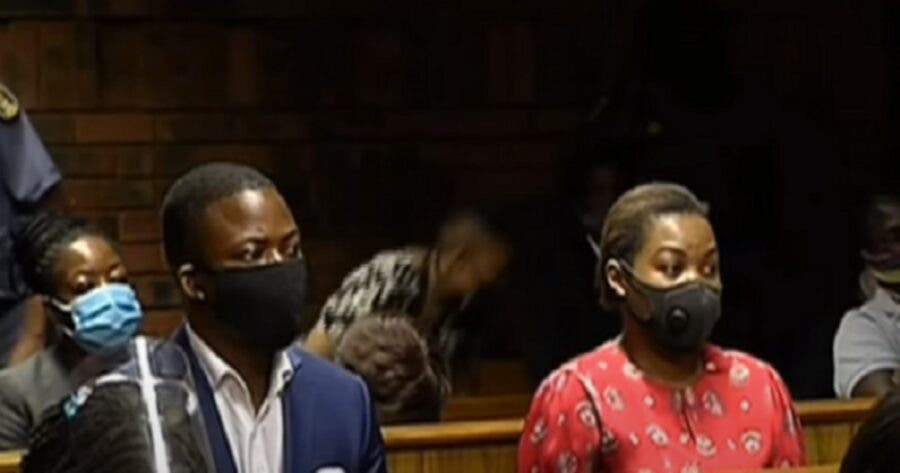An extradition process has begun for Shepherd Bushiri and his wife Mary Bushiri who were arrested in South Africa in October.