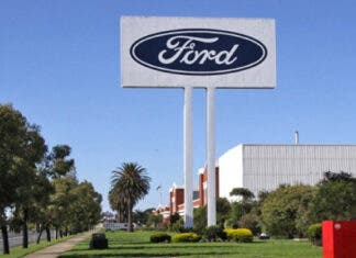 ford-kuga-fire-victims-compensation