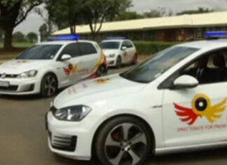 hawks-south-african-police-service