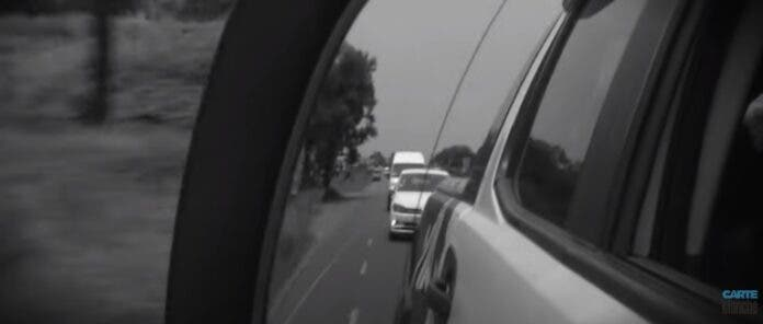 car hijacking in south africa