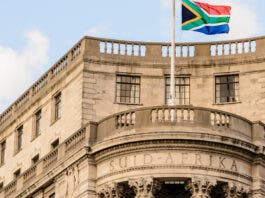 south-african-embassy-london-th