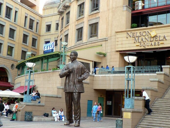 Gauteng Ordered to Reconcile Covid-19 Figures