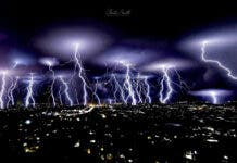 lightning-joburg-south-africa