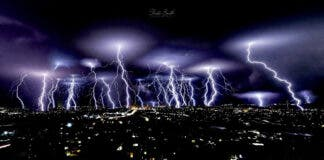 lightning-joburg-south-africa
