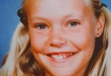 gert van rooyen missing girl odette boucher