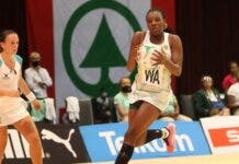 South Africa's Netball Proteas Secure Series Victory Against Malawi