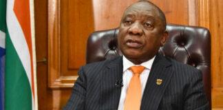 president-cyril-ramaphosa-th