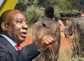 president-ramaphosa-alleged-links-trophy-hunting