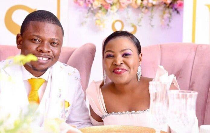Shepherd Bushiri and his wife Mary Bushiri to be extradited