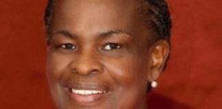 queen-mother-royal-bafokeng-Semane-Bonolo-Molotlegi