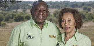 ramaphosa-phala-phala hunting links