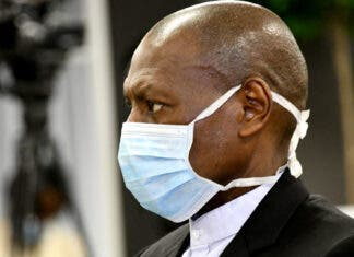 south-africa-health-minister-zweli-mkhize-gcis