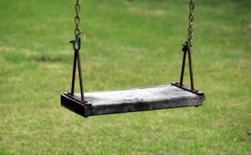 swing mec raped twins pix