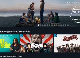 dstv adds amazon prime video to explora ultra