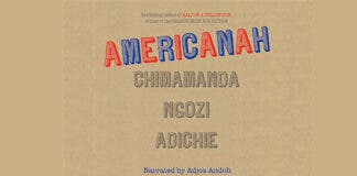 americanah-launch-south-african-virtual-book-club